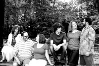 Jannotti-Family-session004