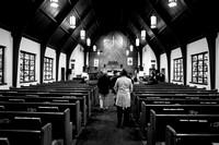 Courtnei-David-weddingbw0004