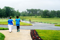 HCMC-Golf-Tournament-20140007