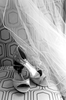 Emily-Jason-weddingBW00007